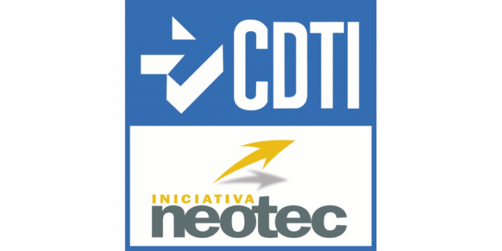 Limnopharma awarded with a Research Project from the NEOTEC program (CDTI; Spanish Ministry of Science and Innovation)