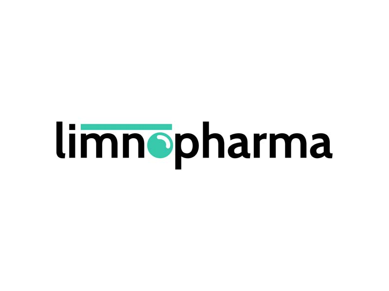 Limno's presentation at Innova Health (Oct 29, 2019)