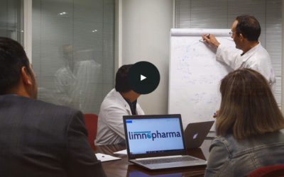 Limnopharma presentation