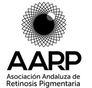 Limnopharma colabora con Asociación Andaluza de Retinosis Pigmentaria