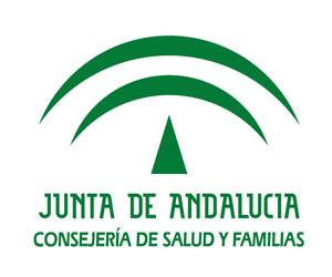 """Limnopharma firma un acuerdo con Fundación Progreso y Salud (FPS) para desarrollo del proyecto """"Lead Retina"""""""